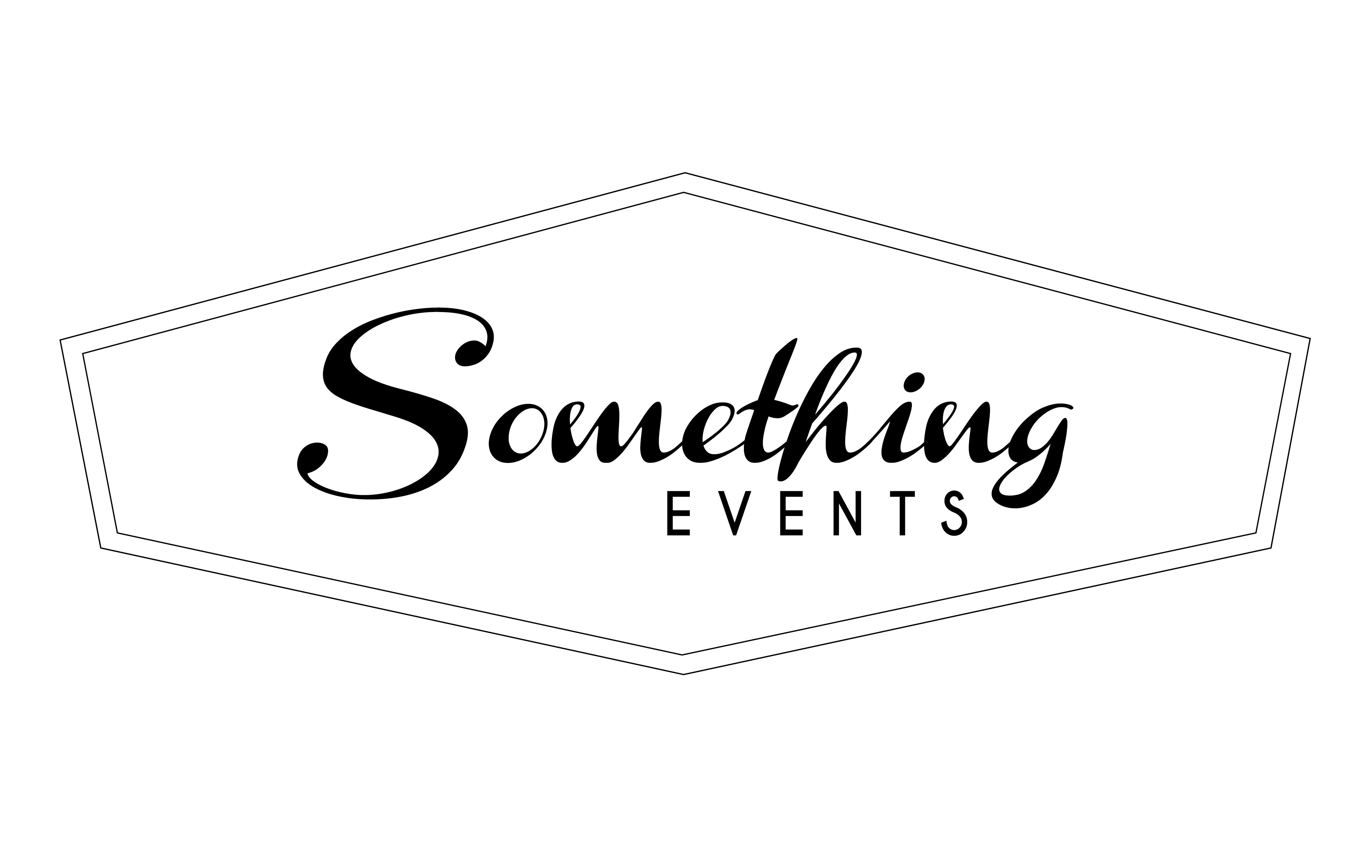 Something Events